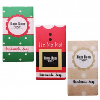 Gift soap pack 05