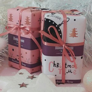 Gift soap pack 02