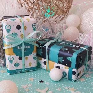 Gift soap pack 07
